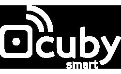 Cuby Smart – Centro de Ayuda